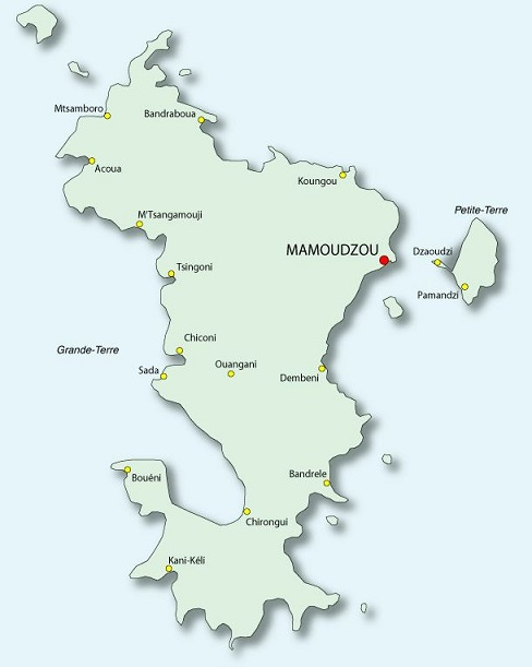 france_mayotte_976