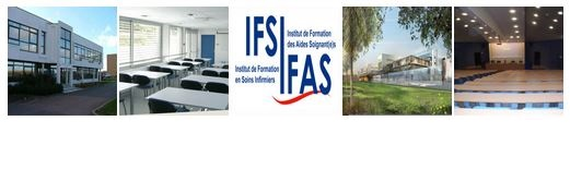 ifsi_ifas