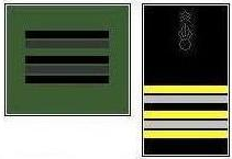 galon_lieutenant_colonel_legion
