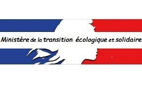 ministere_environnement