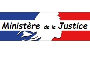 ministere_justice_logo