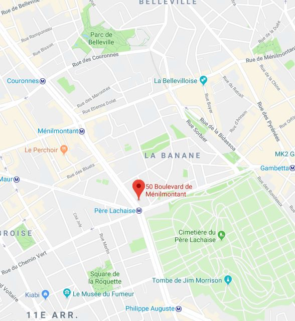 plan_paris_assisteal