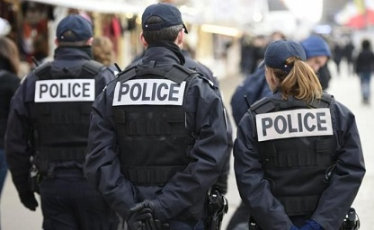 police_nationale_logo