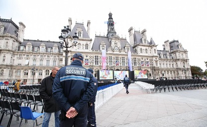 prefecture_police_paris