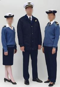 tenue_armee_air_service_courant