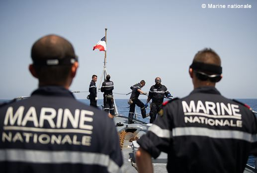 tenue_marine_nationale